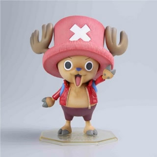 Portrait of Pirates - One Piece NEO-EX Tony Tony Chopper