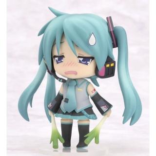 Nendoroid MikkuMiku Kagami