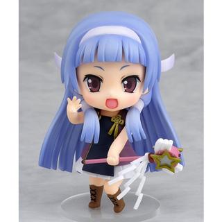 Nendoroid Nagi