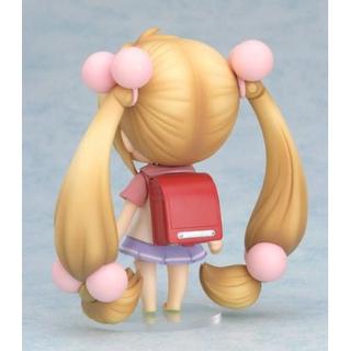 Nendoroid Rin Kokonoe
