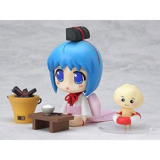 Nendoroid Binchou-tan