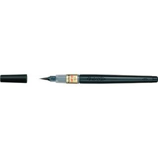 Pentel - Calligraphy Brush Pen (Medium)