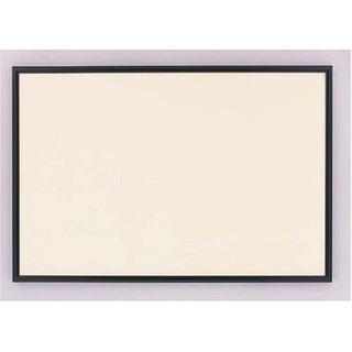 Panel Max Jigsaw Panel No. 14 Black (50 x 75cm)