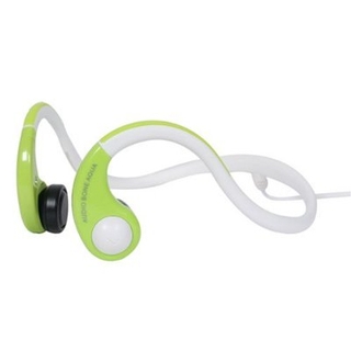 Audio Bone Special Edition (MGD-804/Lime)