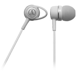 Audio-Technica ATH-CK52 WH