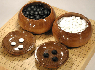 Excellent Kuwa Go Bowl - Super Extra Large