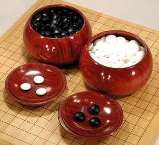 Superior Nara Go Bowl - Super Extra Large