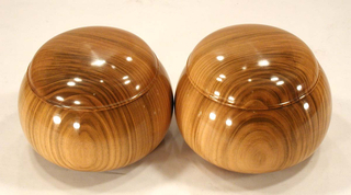 Superior Sakura Go Bowl - Extra Large