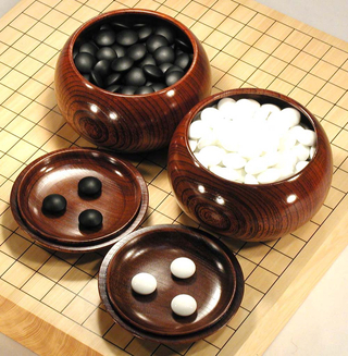 Superior Keyaki Go Bowl - Extra Large