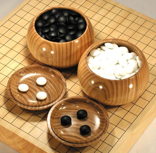Superior Ki-enjyu Go Bowl - Extra Large