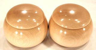 Superior Momiji Go Bowl - Extra Large