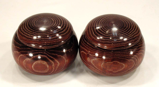 Kuri Go Bowl - Large