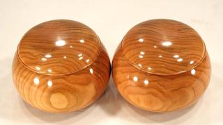 Sakura Go Bowl - Large