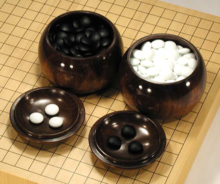 Kusu Go Bowl - Large