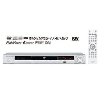 pioneer slim multi format dvd player dv 310 s region free best rh jzool com Pioneer Man Working Pro-Form 955R Recumbent Bike Manual