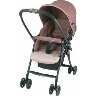 Combi Stroller - Super Light EY-360 (CB/Camel Brown) - Best Buy ...