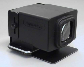 Hypnoseye portable iphone projector best buy japanese for Best iphone projector