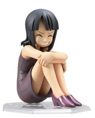 One Piece - Nico Robin (CB-EX)