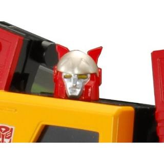 Transformers - USB Hub - Blaster