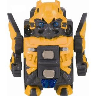 Transformers - ROBO-Q T/F - Bumblebee
