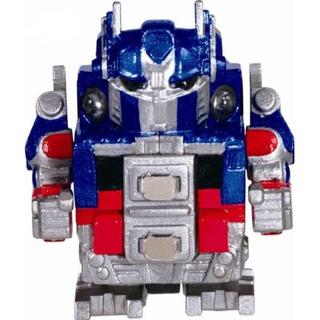 Transformers - ROBO-Q T/F - Optimus Prime
