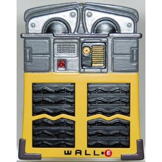 Disney/Pixar - IR Controlled WALL-E