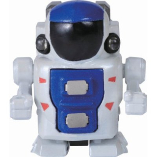 ROBO-Q - RQ-01 (Future White)