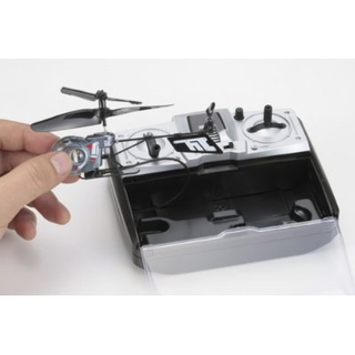 Buy Bee Bee Gun http://jzool.com/en/p/19646-Mini-Bee-Indoor-RC-Helicopter-Gun-Metalic-/274