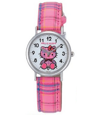 ... the following categories fashion items wrist watch hello kitty watches