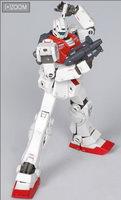 RX-78-2 Gundam (Katoki version)