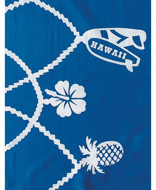 Pendants - Mini Tenugui (Japanese Multipurpose Hand Towel)