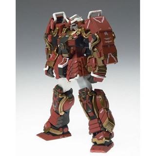 Shin-Musha-Gundam