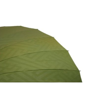 mabu - Ultralight 24 Rib Umbrella EDO (Olive)