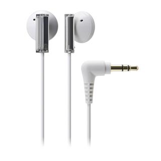 Audio-Technica - ATH-C101 (SV)