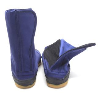 Jika-tabi, Ninja Boots