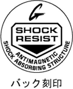 CASIO, G-SHOCK, BLUE & red Series, GA-110AC-4AJF, japan