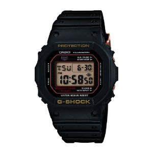 CASIO, G-SHOCK, 30th anniversary, DW-5030C-JR, japan