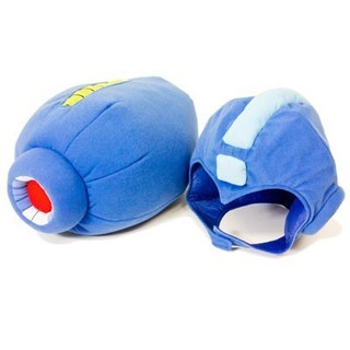 Capcom, Megaman, Cosplay, Rockman, Japan, anime