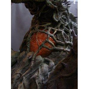 X-PLUS, Toho, Monster, Godzilla, Biollante, Complete Figure, Japan