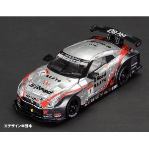 Takara Tomy, Transformers, GT-03, GT-R, Megatron, race queen, Action Figure, Japan
