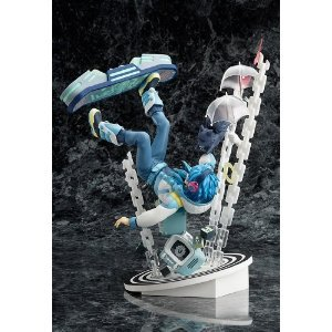 Max Factory, Boys love, DRAMAtical Murder, Seragaki Aoba, BL FigureRen, anime, japan