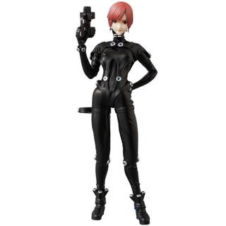 WF2013, Medicom Toy, RAH, GANTZ, Megumi Kishimoto, Action Figure, Anime, Japan