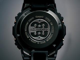Yoshida Bag, Men's Watch, japan