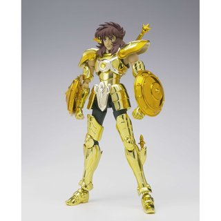 Bandai, Saint Cloth Myth, Libra, Douko, Action Figure