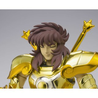 Bandai Saint Cloth Myth EX Libra Douko Action Figure