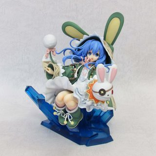 Date A Live, Yoshino , Figure, Anime