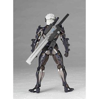 Action Figure, Japan