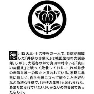 Samurai Armor Figure (Ii Naosuke)