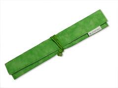 MOTTAINAI Color Chopstick Case (Green)  C08008-2