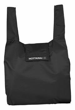 MOTTAINAIShopping Bag - M (Black) C07013